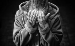 Drug use among older persons a 'hidden epidemic', narcotics experts warn