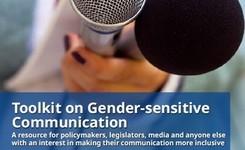 EU - Gender-Sensitive Communication Toolkit