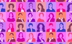 How Companies Can Guard Against Gender Fatigue