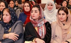 Women Must Be the Front & Center of COVID Recovery: UN Secretary-General